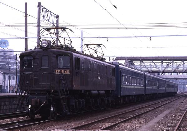67bw317