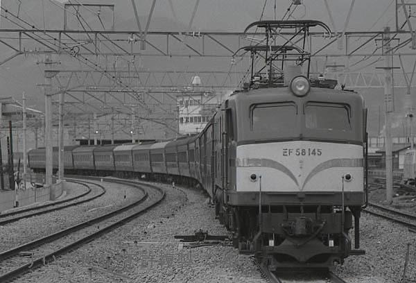 Ef58_145ss