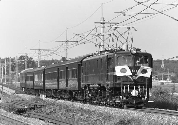 67bw137