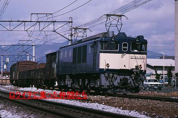 200908_03