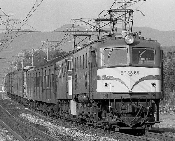 Ef5869a3