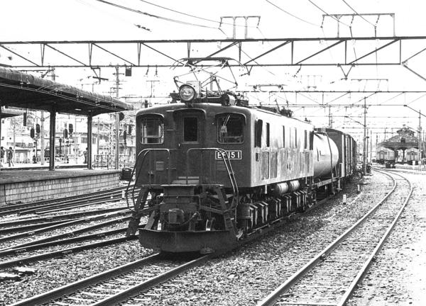 Ef151