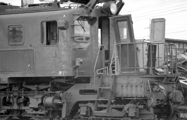 Ef579
