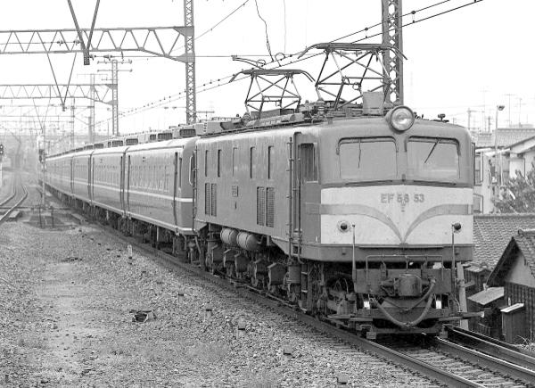 Ef5853_4