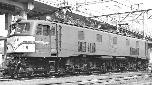 Ef5864_6