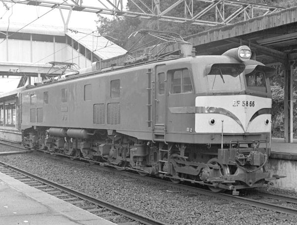 Ef5866_3
