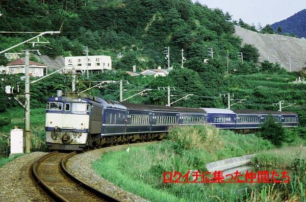201005_01