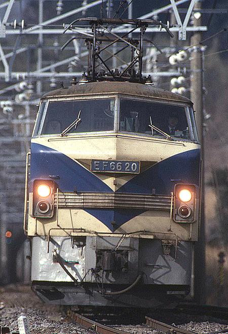 Ef6620