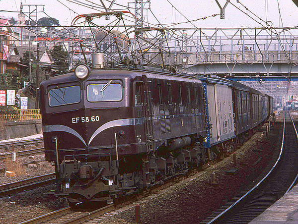 1978281