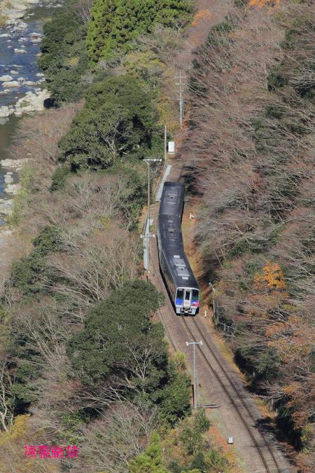 Blog_20101272