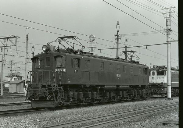 67bw1045