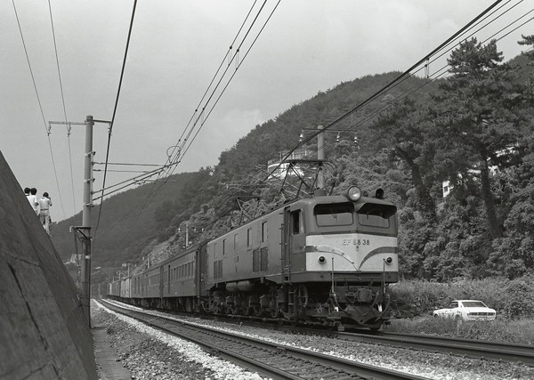 67bw1063