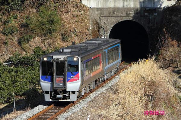 Blog_20111262