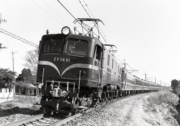 67bw7012