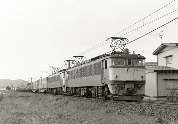 67bw7166
