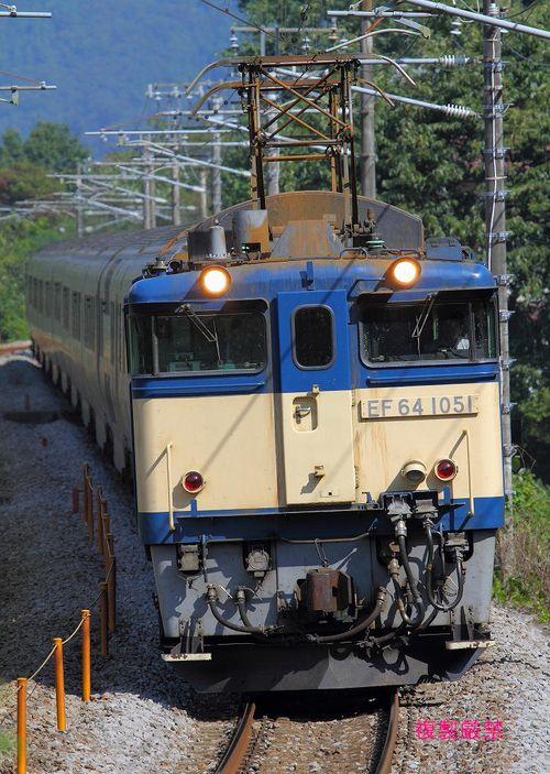Blog_20119243