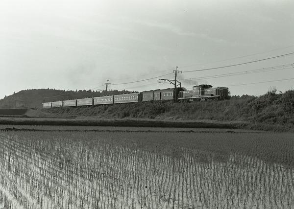 67bw3059