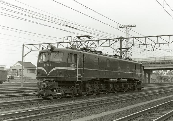 67bw5210