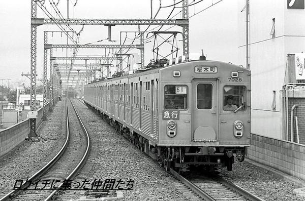 201204_008_2