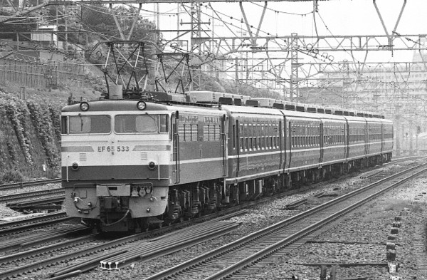 Img2641