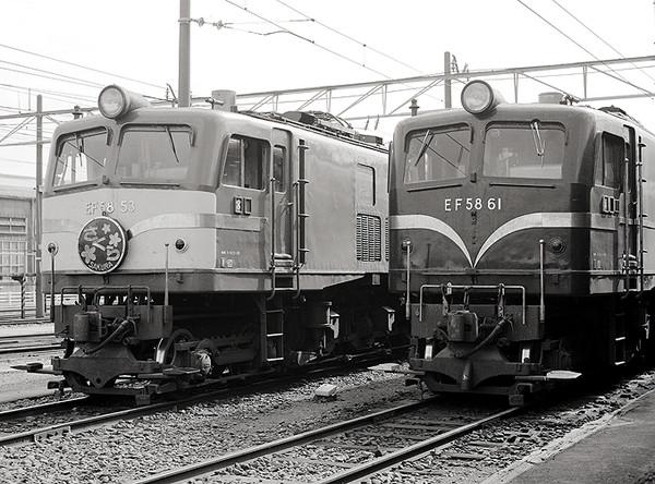 Img3591