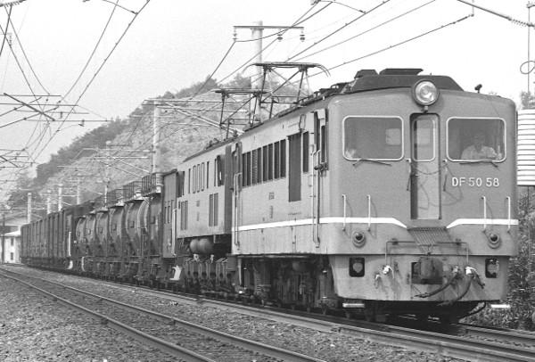 Img2801