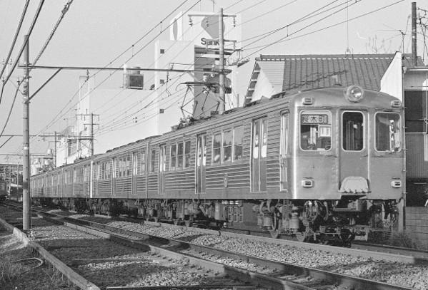 Img1891