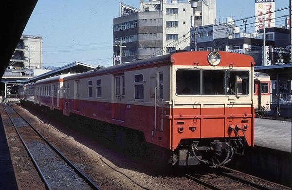 1978328_1