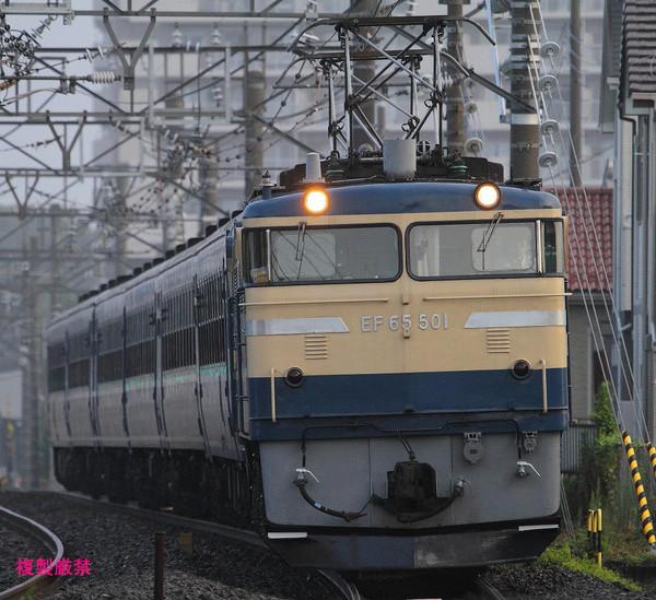 Blog_20137283_2