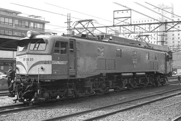 Img4951
