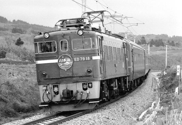Img5251