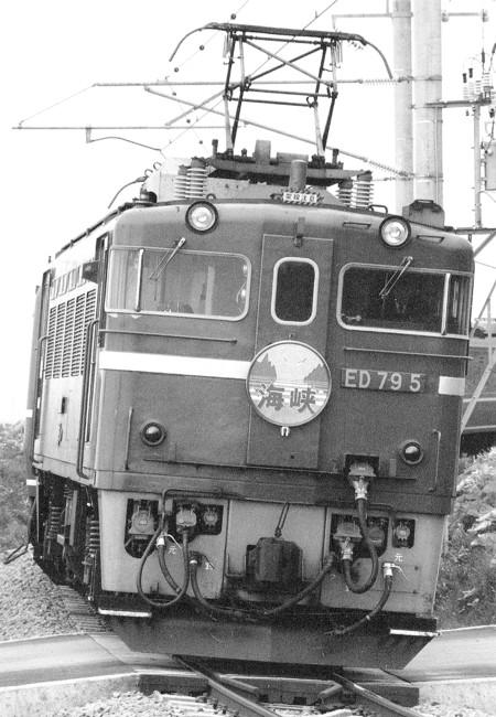 Img5272