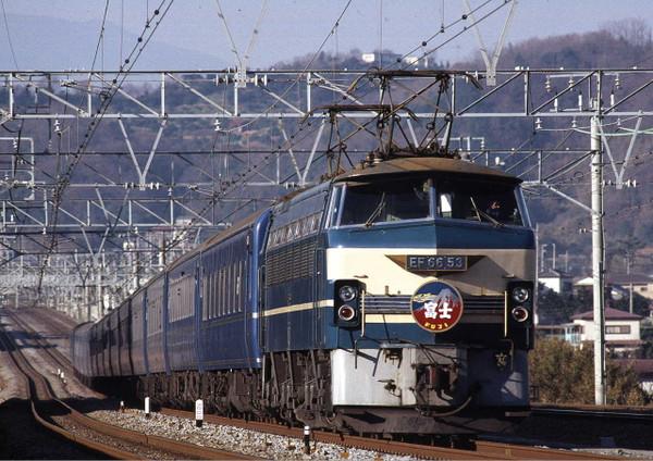 880101fuji