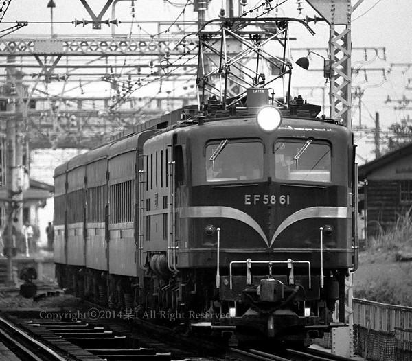 Ef58_61_012