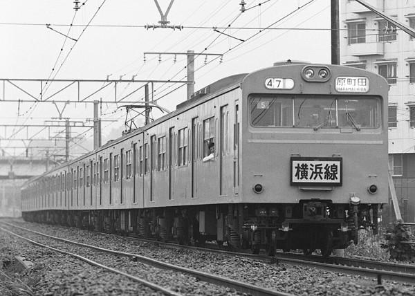 Img5301
