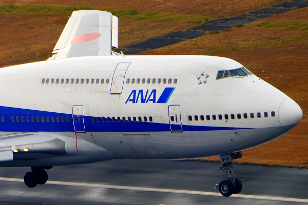747400d