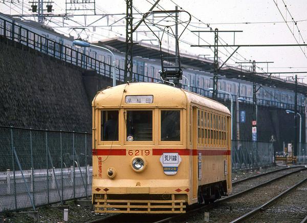 19782161