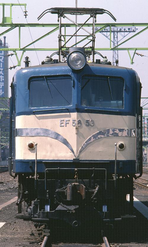 Img0331