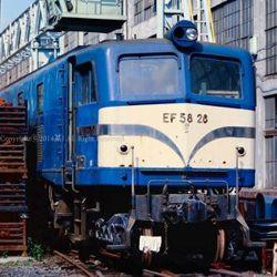 Ef58_28s