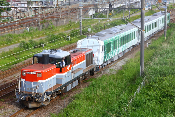 7t5a4368c