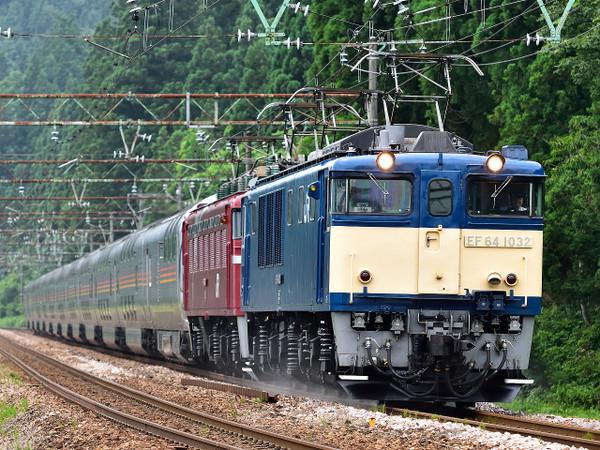 Dsc_60031