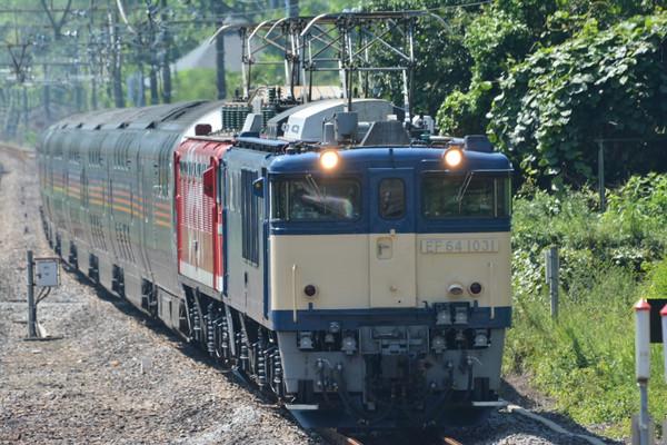 Dsc_1663