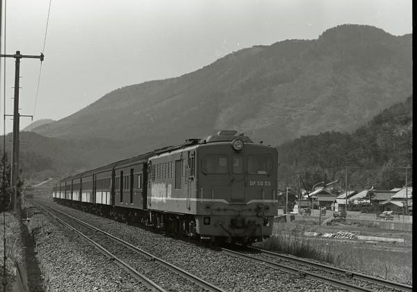 67bw1282