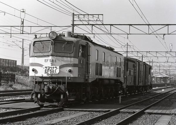 67bw4305