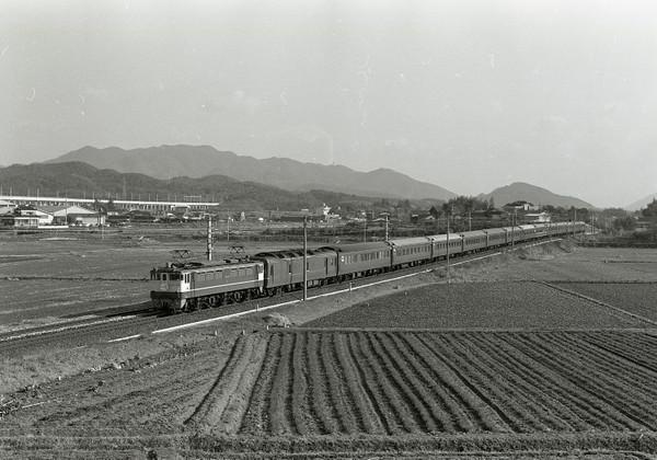 67bw1328