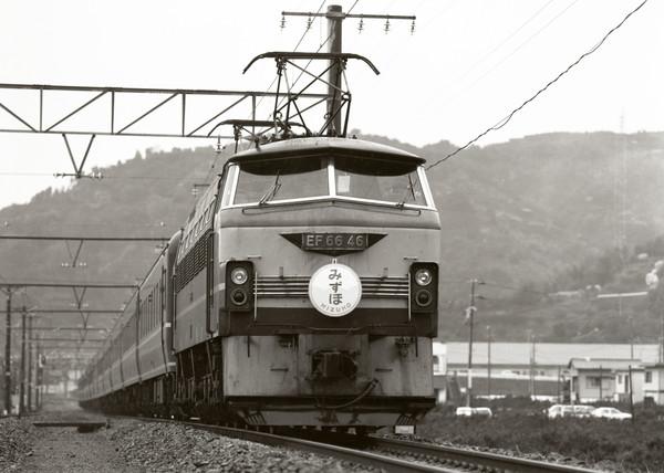 67bw6134
