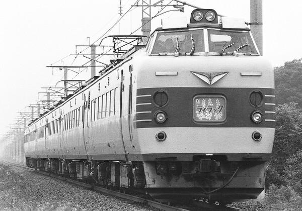 Img5381