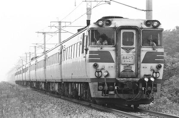 Img5391