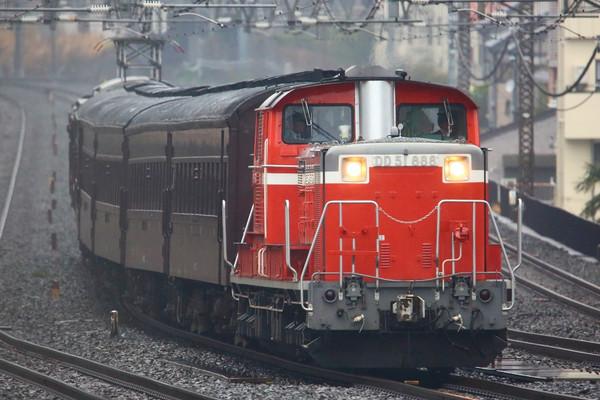 7t5a9686c