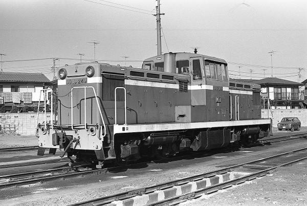 Img8121